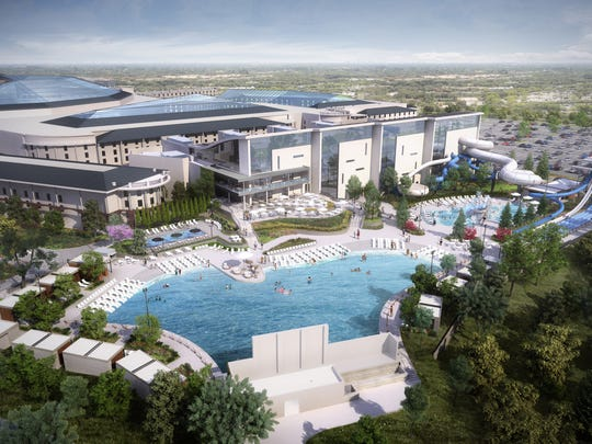 $90M Soundwaves Waterpark nears completion at lord Opryland on bally's hotel map, opry mills mall map, treasure island hotel map, memphis cook convention center map, waikiki hotel map, reno hotel map, nashville map, opry mills hotel map, hard rock hotel map, mirage hotel map, caesars palace hotel map, broadmoor hotel map, swan and dolphin hotel map, del mar fairgrounds map, grand ole opry location map, aria hotel map, grand ole opry hotel map, wave country map, polynesian hotel map, mgm hotel map,
