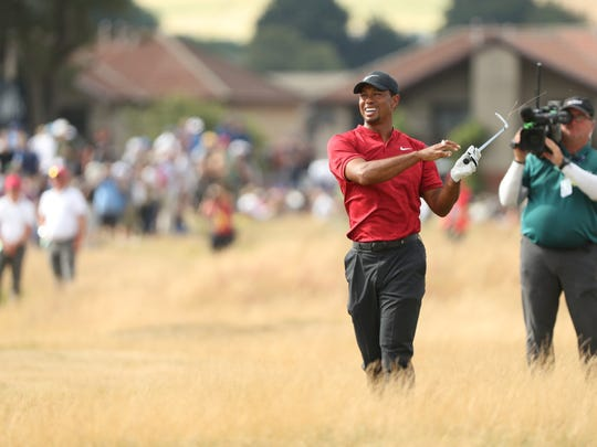 British_Open_Golf_17123.jpg
