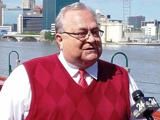 Richard-Nachazel-Pres-Destination-Toledo-addressing-media.jpg