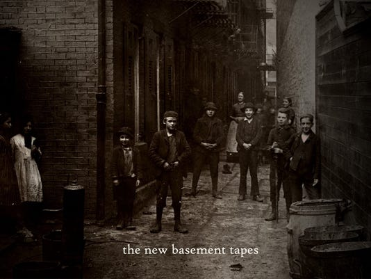 the New Basement_Tapes.jpg