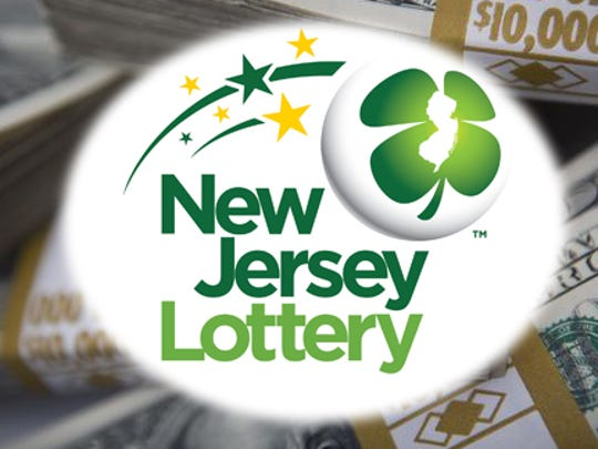 Image result for nj lottery