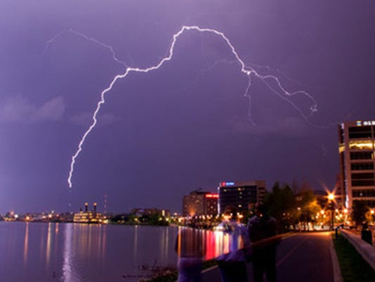 stormpic1.jpg