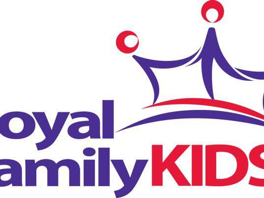 636330743133088181-RFK-Logo-1024x595.png