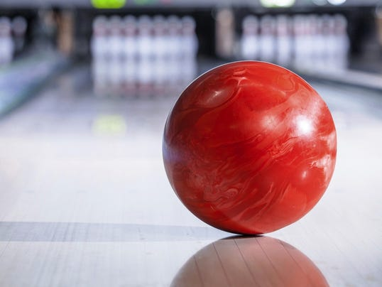 636227181738404313-Bowling2.jpg