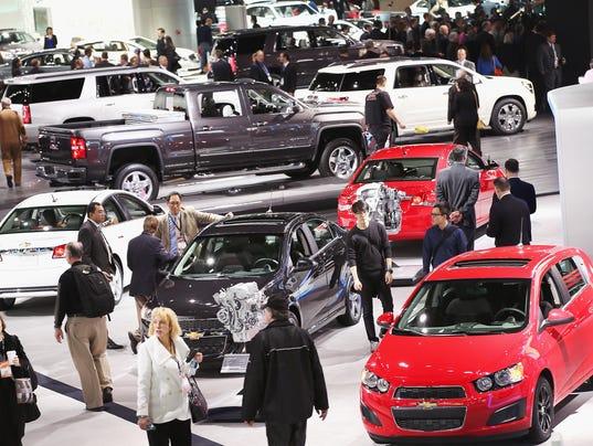 car gallery 2