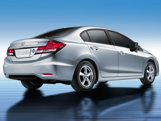 Honda_Civic_Natural_Gas_14