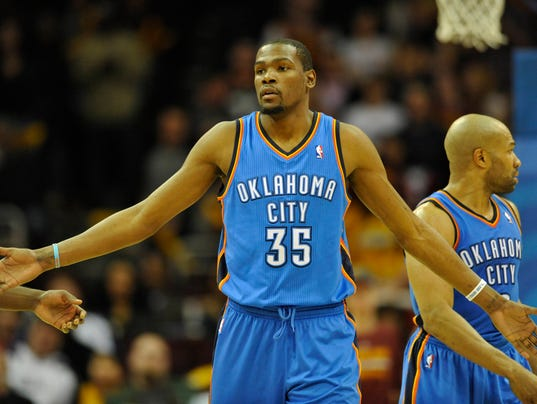 2014-03-21-kevin-durant