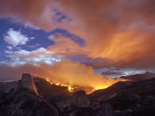AP_California_Wildfires
