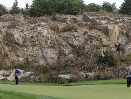 2013-10-19 LPGA_001