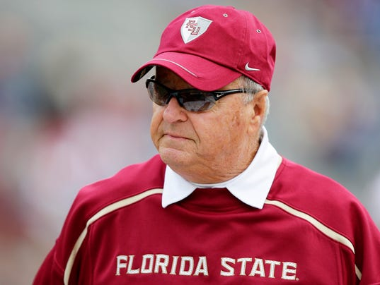 122613-bobby-bowden-file