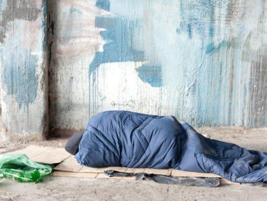gettty-homeless-stock