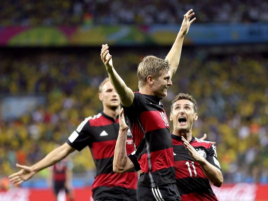germany-soccer-world-cup