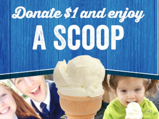636608692197016287-Scoops-of-Thanks.jpg
