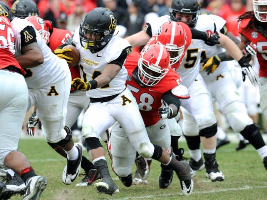 2014-05-04_AppState-Cox