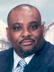 TCL Mississippi Legislature John Hines.jpg