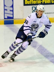 f6f7c818a Alexander Nylander, who played last season with the