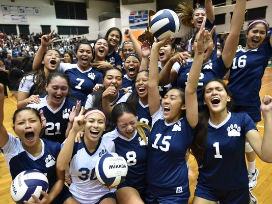 636126382948509737-Volleyball-champs-01.jpg