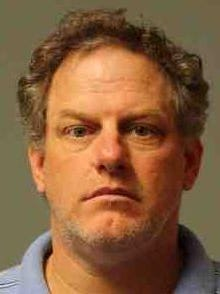 Kurt Ludwigsen, 43, who was hired by Nyack College in September and fired last month, faces accusations of kissing players, touching them sexually and and harassing them.