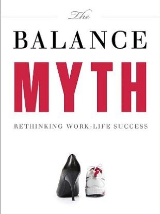 The Balance Myth