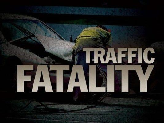 ARN-gen-traffic-fatality1.jpg
