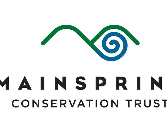 The Land Trust for the Little Tennessee has changed its name and logo to Mainspring Conservation Trust.