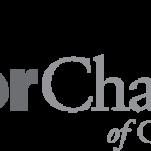 Bossier Chamber of Commerce