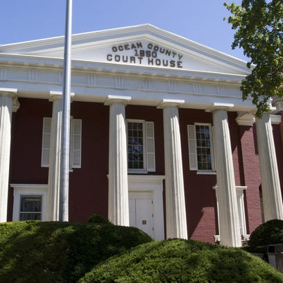 Mystery study cost Ocean County taxpayers over $1M