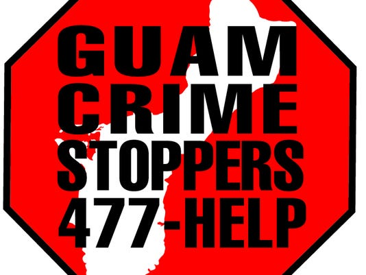 635763323005480792-CrimeStoppers