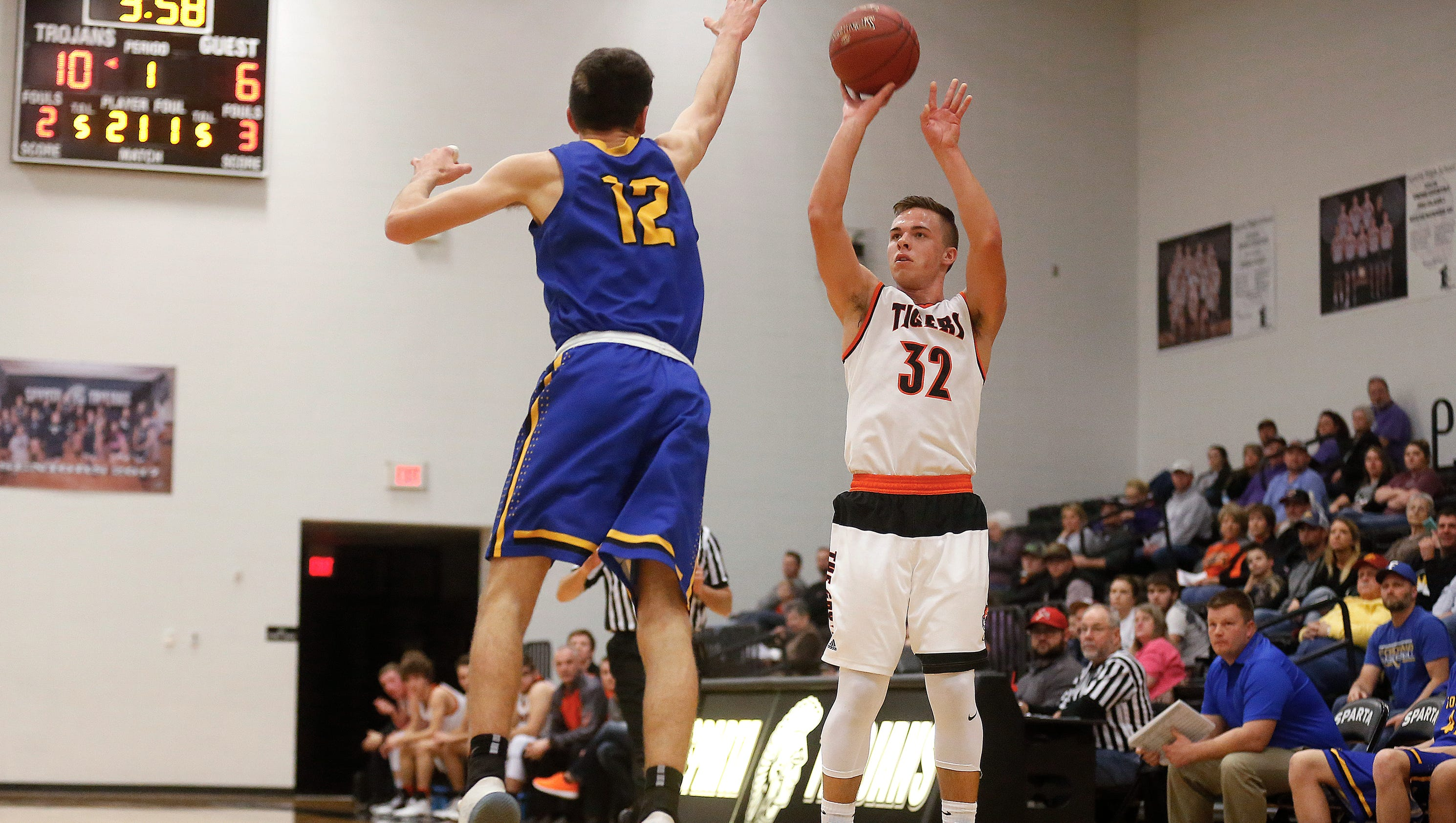 basketball high school and district championship Whitehall high school previous next zephyr athletics @zephyrathletics the off-the-court people who make the hs boys basketball a spec.