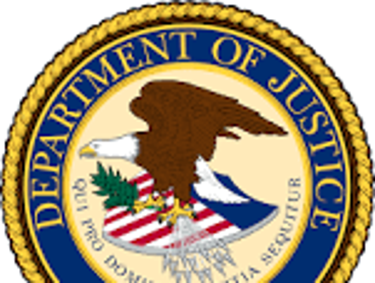 636227676365979532-Department-of-Justice.png