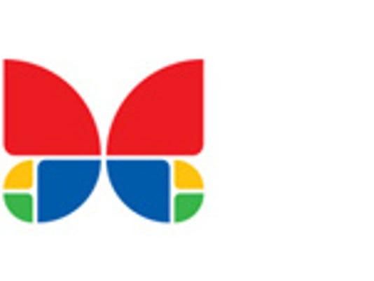 636299323738772055-TMMI-butterfly-logo-300px.jpg
