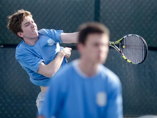 -BUR 0412 south burlington tennis_8.jpg_20140410.jpg
