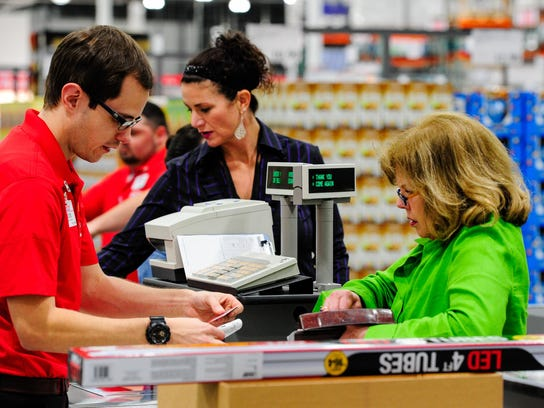 TDABrd_03-18-2016_Advertiser_1_A001~~2016~03~17~IMG_Costco_Opening_1661__1_1