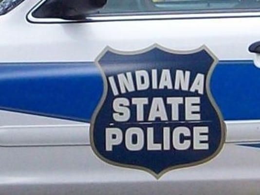 636023571629090952-indiana-state-police-car.jpg