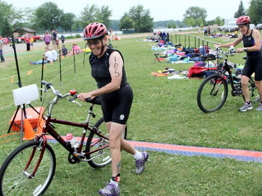 CW 0713 Triathlon_4.jpg