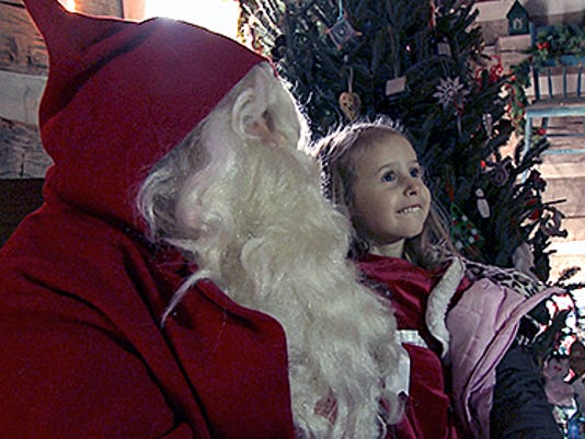 635537235820586044-wc-pioneer-christmas-2013