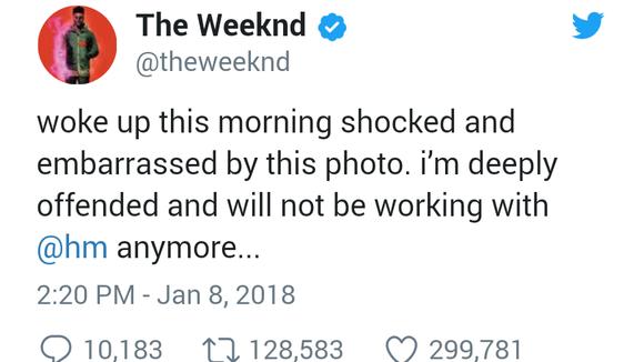 2018-01-11 14.13.28