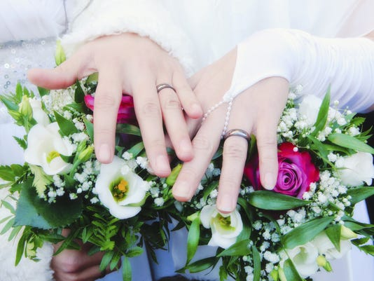 samesexwedding (2).jpg