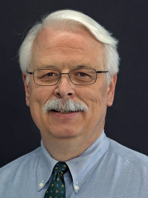 Randy Evans is executive director of the Iowa Freedom of Information Council, a nonprofit organization that advocates for open government. Contact: IowaFOICouncil@gmail.com