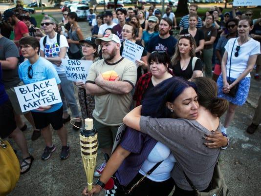 charlottesville-protest01.jpg
