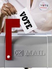 VoteMail.jpg