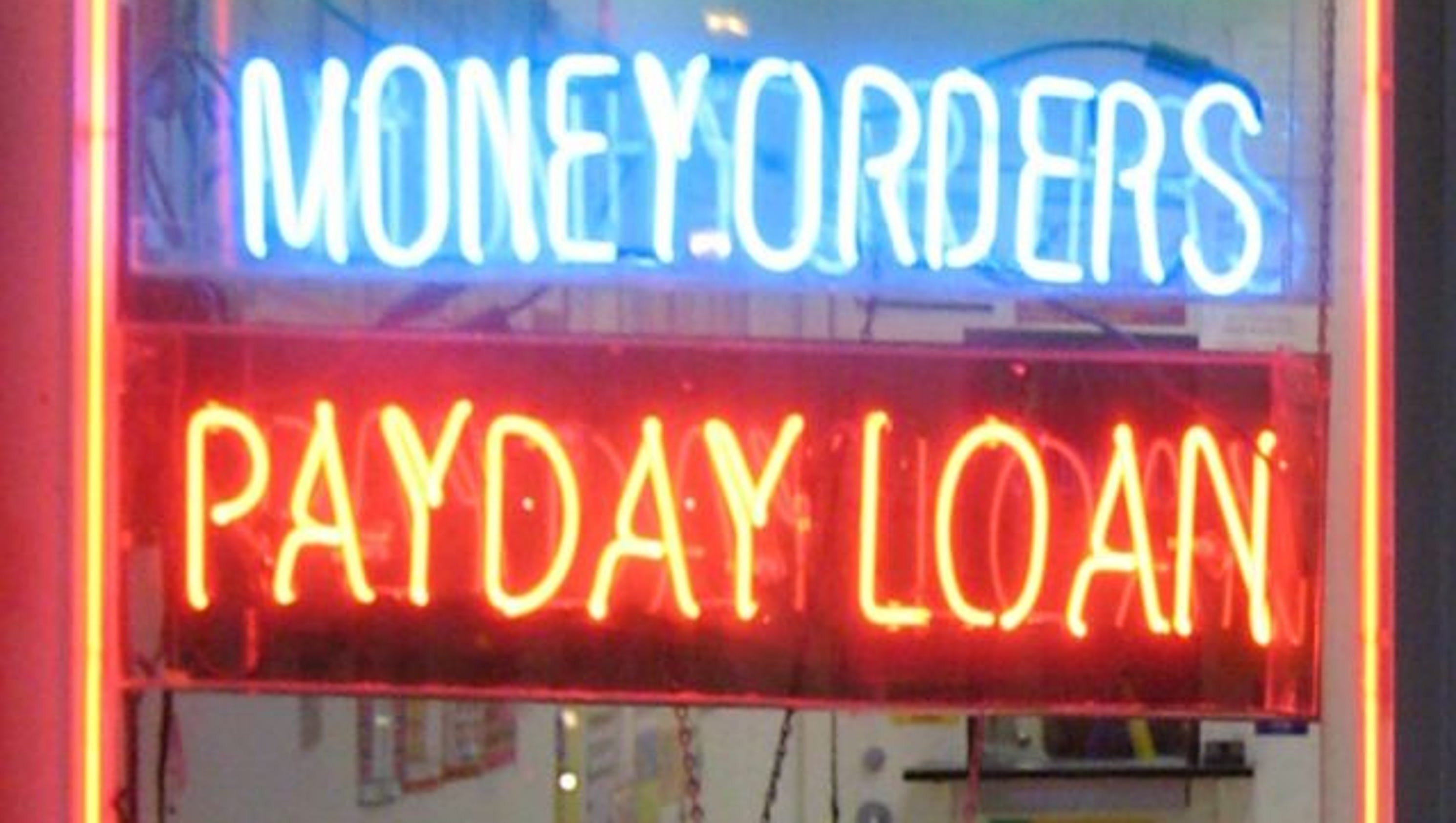 Payday loans flexible repayment photo 6