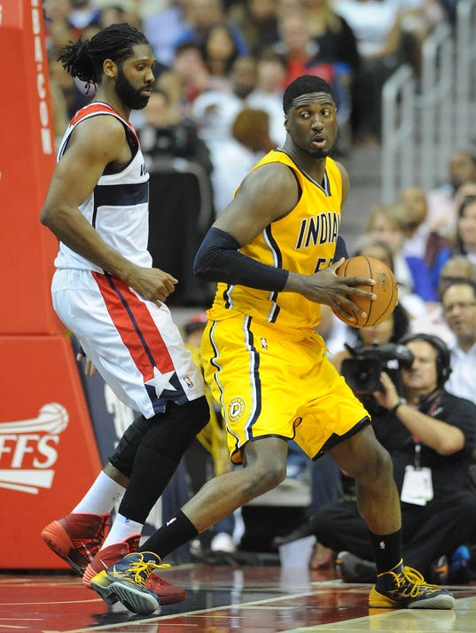 2014-05-09 Pacers-Wizards5