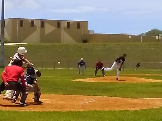 636032783637841574-Astros-Jacob-Concepcion-pitches-in-Astros-9-5-win-over-Crusaders.jpg