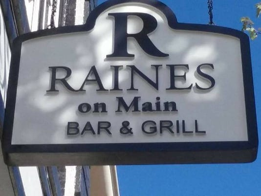 636452154017696445-raines-on-main.jpg