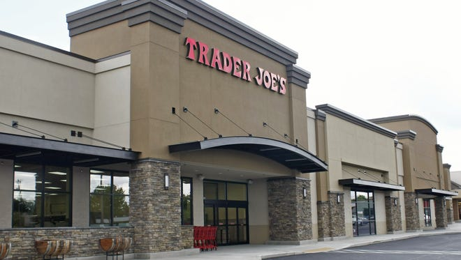 Rumors are again swirling about Trader Joe's coming to Fort Myers.