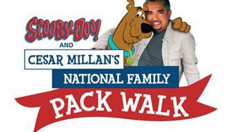 national-family-pack-walk