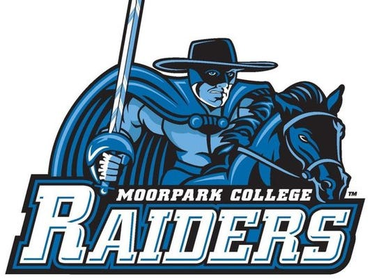 logo-MC-Moorpark-College-athletics-sports-logo-full-23892281-ver1.0-640-480.jpg