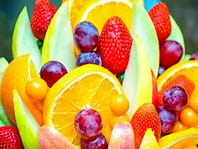 Enjoy $5 OFF at Edible Arrangements