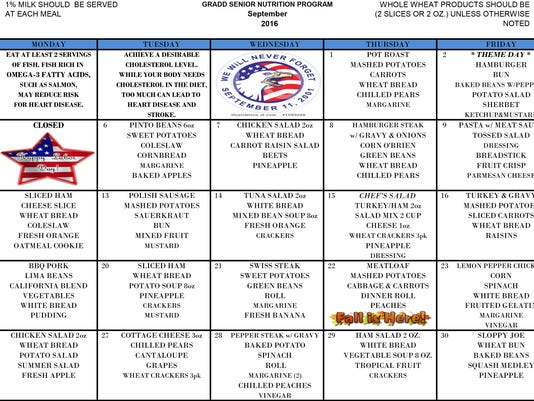 636077425070567492-GRADD-September-senior-menu.jpg